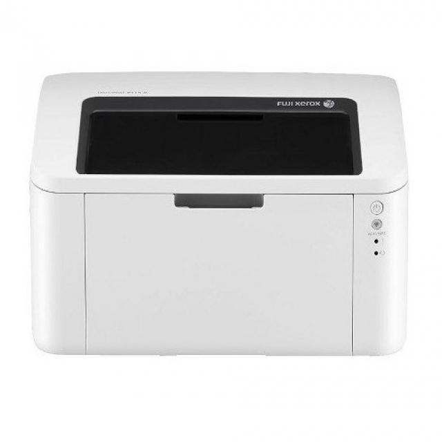 Fuji Xerox P115w