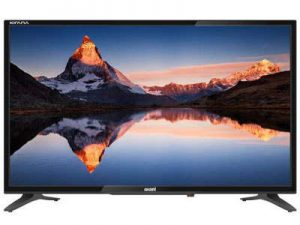 akari-led-tv-32-le-32m88-hd