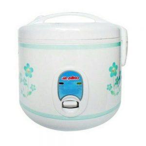 niko-rice-cooker-mini-RC12