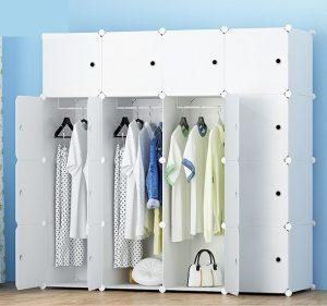 lemari-protable-minimalis-cantik-dan-unik