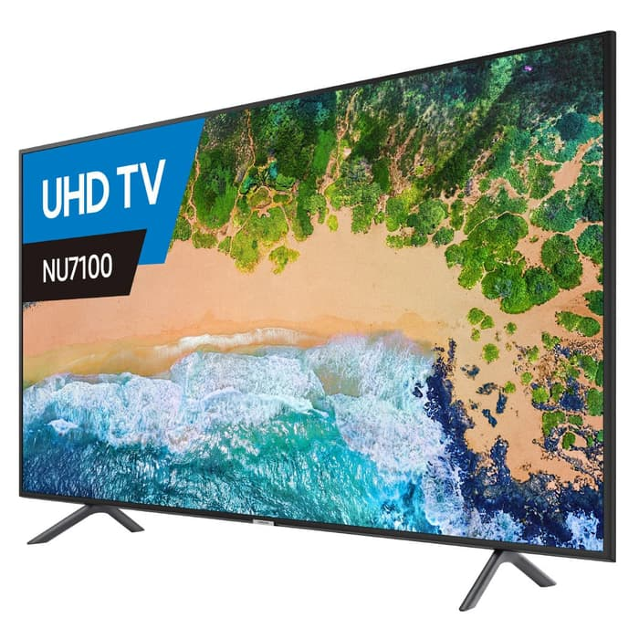 samsung-smart-tv-50-uhd-ua50nu7100