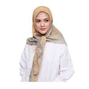 ria-miranda-new-reject-wening-scarf