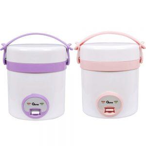 oxone-rice-cooker-mini-OX-182