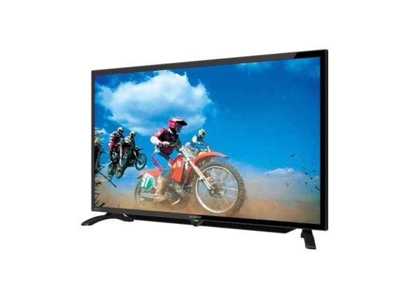 toshiba-flat-led-tv-32-32l1600v