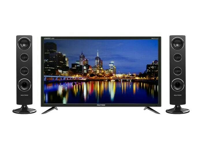 polytron-led-tv-32-pld32t7511-hd
