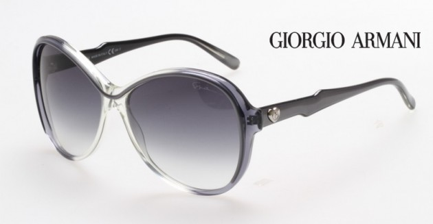 kacamata-giorgio-armani-s-ga-913-el6-jj-59