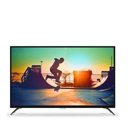 philips-led-smart-tv55-55put6002