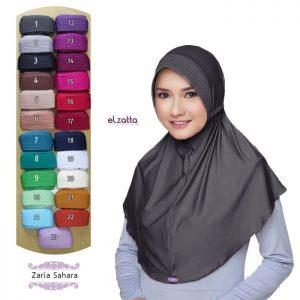 elzatta-jilbab-zaria-sahara