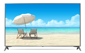 lg-led-smart-tv-49-49ujg652t