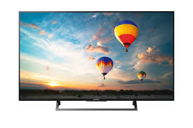 tv-sony-49-kdl49x8000x-led