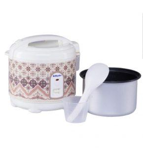 miyako-rice-cooker-mini-PSG607