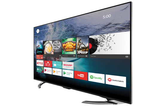 tv-sharp-58-lc-58ue630x-aquos-4k-android