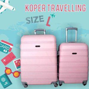 Koper_Couple_Size_Beli_1_dapat_2