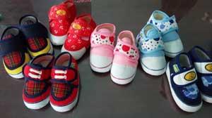 Sepatu_Bayi_kekinian