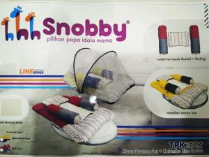 Kasur_Snobby_Baby_Series_TPK_1692