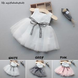 Cute_Newborn_Baby_Girl_Dress