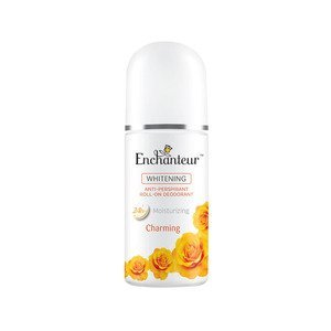Enchanteur_Whitening_AP_Roll_On_Deodorant