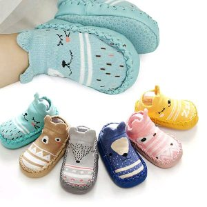 Skidder_Bayi_Skidder_Shoes