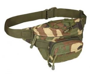 Tas_Selempang_Tactical_Army