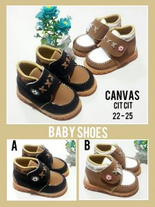 baby_shoes_cit_cit