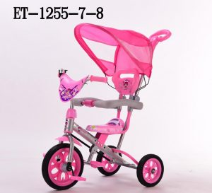 Sepeda_Tricycle_Exotic_ET_1255_7_8