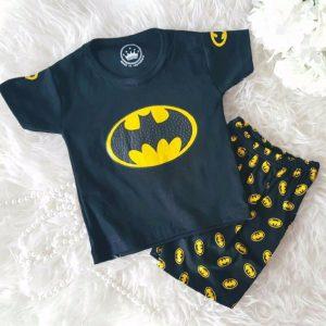 Baju_Bayi_Batman