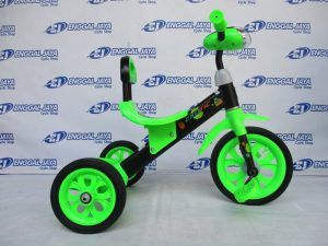 Sepeda_Tricycle_Exotic_ET_1260
