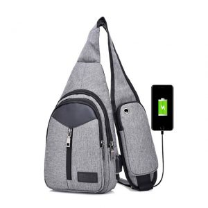 Smart_Bag_Crossbody_Bag