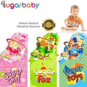Sugar_Fox_Deluxe_Musical_Vibration_Bouncer