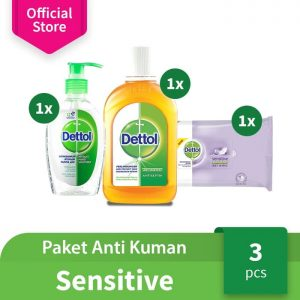 Dettol_paket_Anti_Kuman_Sensitive