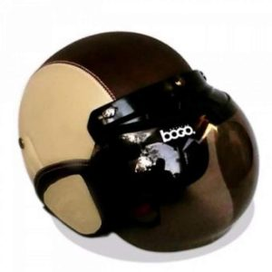 JBX_Helmet_Bogo_Retro