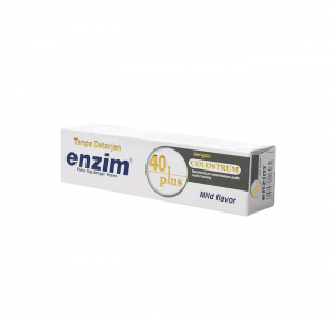 Enzim_40_Plus_With_Colostrum_Mild_Flavor