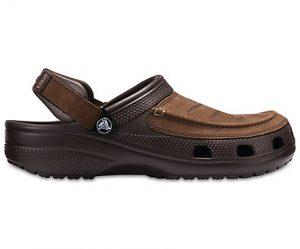 Crocs_Yukon_Vista_Clog