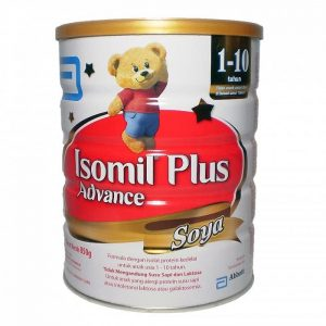 Isomil_Plus_Advance_Soya