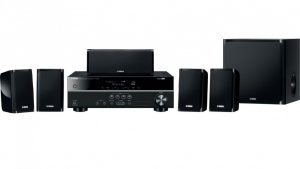 Yamaha_5_1_Ch_Home_Theater_Package