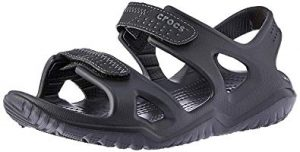 Crocs_Men_s_Swiftwater