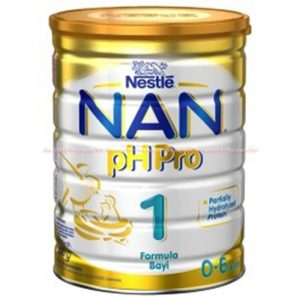 Nestle_NAN_pH_Pro