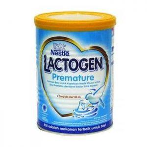 Nestle_Lactogen_Premature