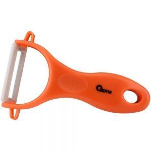 Oxone_OX_928_2_Pcs_Ceramic_Knife_Set_Orange