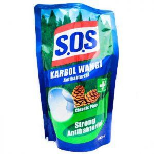 SOS_Karbol_Pembersih_Lantai