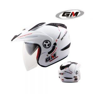 GM_New_Imprezza