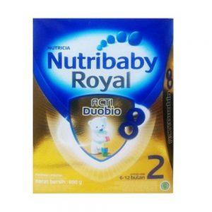 Nutribaby_Royal_Acti_Duobio
