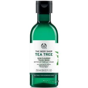 the_body_shop_tea_tree_skin_clearing_facial_wash