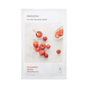 innisfree_sheet_mask_my_real_squeeze_mask