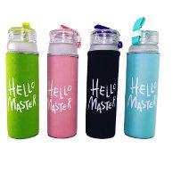 botol_minum_hello_master