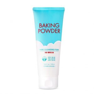 etude_house_baking_powder_pore_cleansing_foam