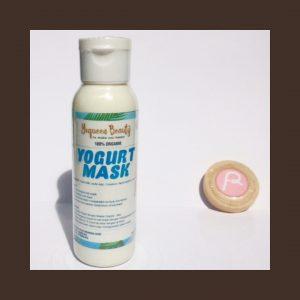 masker_wajah_organik_yoqueen_yogurt