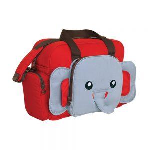 baby_scots_animal_series_elephant_diaper_bag_b2t1201