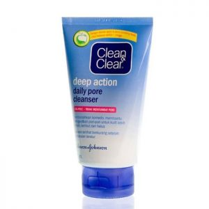 clean__clear_deep_action_daily_pore_cleanser
