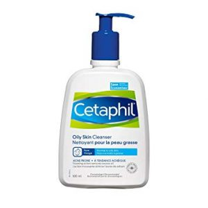 cetaphil_oily_skin_cleanser